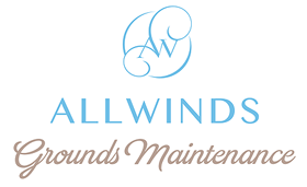 Allwinds Grounds Logo